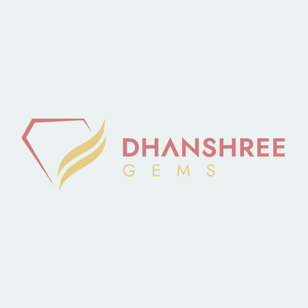 5.9 Carat Natural & Certified Golden Topaz from Burma